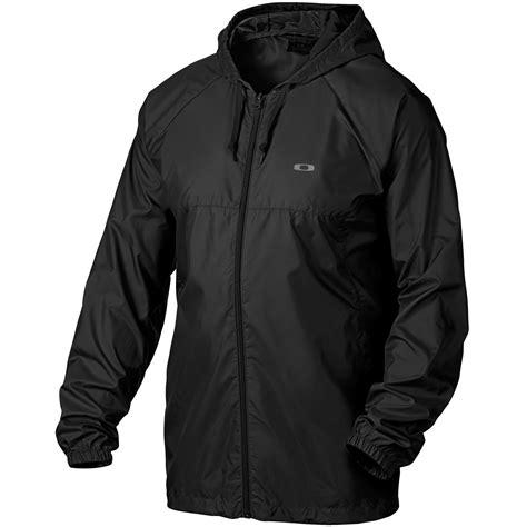 Wind Breaker Jacket golf windbreaker jacket jacket to