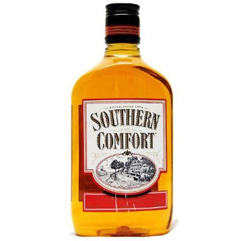 defintion of comfort definition of comfort