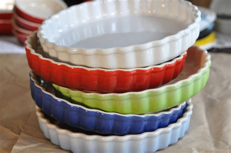 Le Creuset Giveaway - le creuset giveaway butteryum