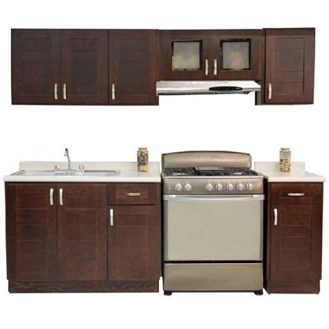 muebles dico cocinas muebles y hogar a precios de fabrica famsa 174