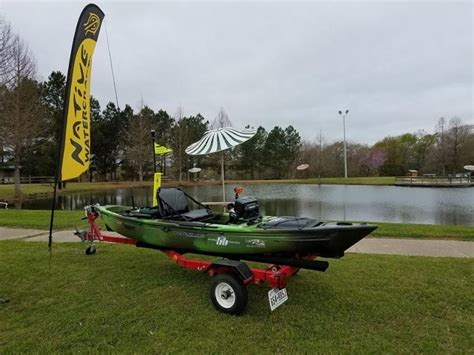 boat trailers for sale harbor freight harbor freight boat trailer 62668 kayak fishing