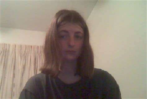haircut too short by synnewarrior on deviantart