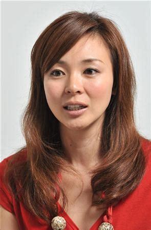 Shiho Suzuki Image Gallery Shiho Suzuki