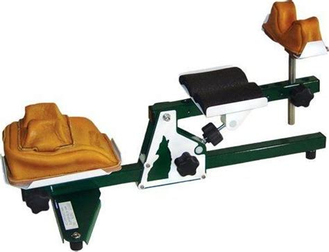 shooting bench rest plans woodworking plans and simple project know more benchrest