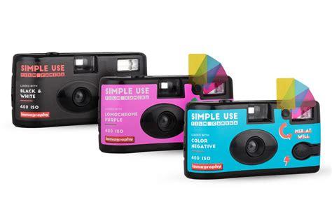 Camera Giveaway - lomo film camera giveaway global yodel