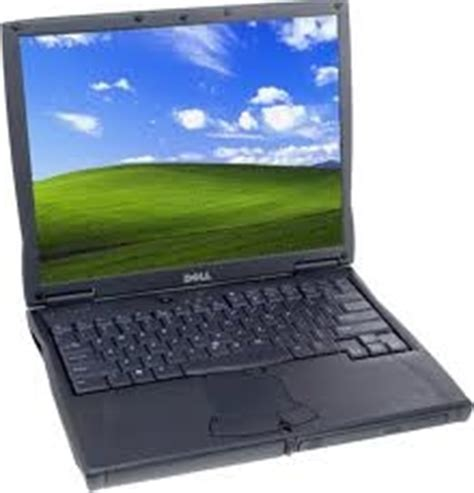 Dell Pp01l dell latitude c640 pp01l c600 c500 series new and used discounted computer parts