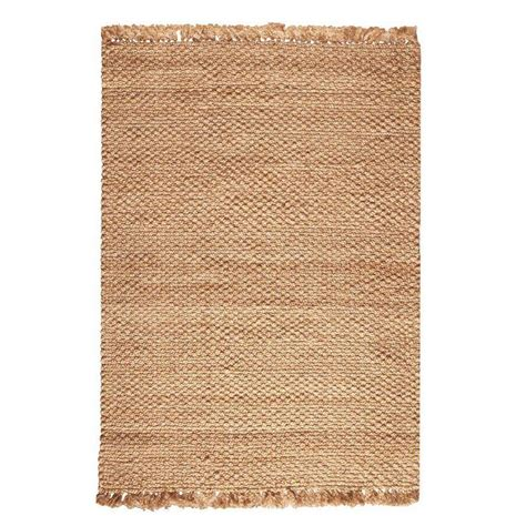 home decorators collection braided natural  ft   ft