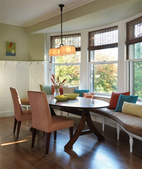 Kitchen Bay Window Seating Ideas 63 Incredibly Cozy And Inspiring Window Seat Ideas