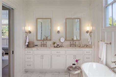glam bathroom ideas glam bathroom by modern organic interiors bathroom remodel ideas pocket doors