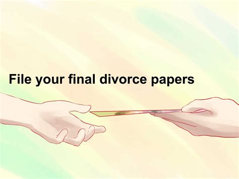 divorcing well getting through your divorce with less stress and lower costs helpful tips to protect your children your savings and your sanity books how to file your own divorce in tex dot org