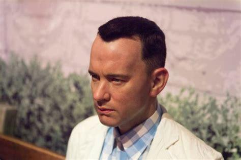 Dijamin Buku Forrest Gump Tom Hanks Gramedia tom hanks menerbitkan buku terbarunya 187 rock fm