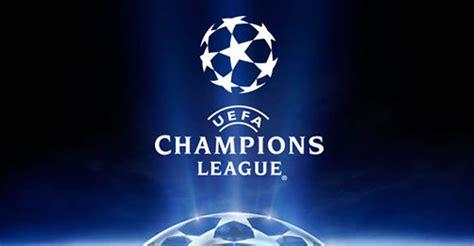 Calendrier Ligue Des Chions Europeenne La Ligue Des Chions C Est Sur Parissportifs