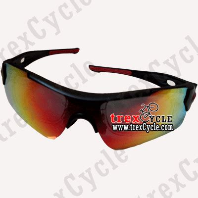 Kw Premium Rayban Wayfarer Lensa Orange Size M kacamata oakley murah di batam www panaust au