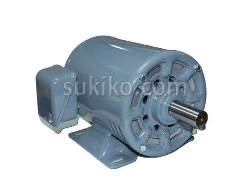 3 phase induction motor yaskawa 3 phase induction motor yaskawa 28 images yaskawa ac spindle motor uaaska 06cmu21