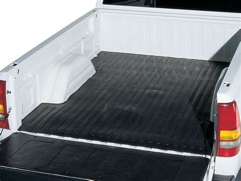 rubber bed liner best spray in bedliner alternative dualliner truck bedliner