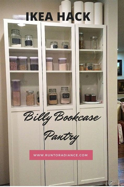 hack storage movie best 25 ikea billy bookcase ideas on pinterest billy