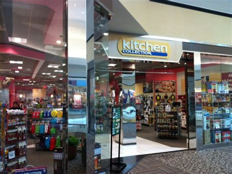 kitchen collection store kitchen collection outlet stores