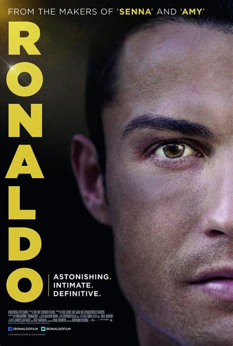 film dokumenter cristiano ronaldo download cool ronaldo 2015 hdrip xvid ac3 evo filmes2016
