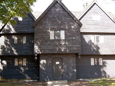 american colonial houses world architecture images american colonial architecture