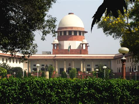 Indian Court Search Search Results For 2015 Calendor For India With Holidays Calendar 2015