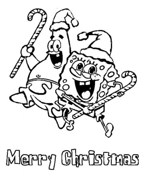 Coloring Pages Free Coloring Pages Of Minions Christmas Merry Coloring Pages For Toddlers