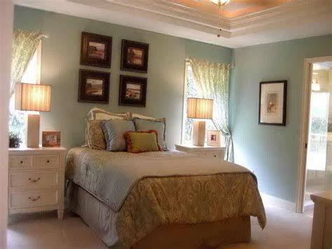vizimac 187 chic of best bedroom paint colors how to choose the best bedroom paint colors