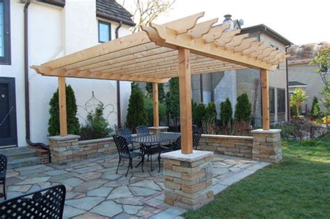 side patio ideas ideas for a paver patios with a handicap r to the