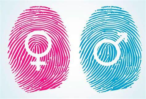 imagenes educativas de sexualidad 191 es necesaria la educaci 243 n sexual