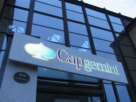 Companies Hiring Mba Freshers In Mumbai by Capgemini Recruitment Link For Freshers Ug Pg Graduates