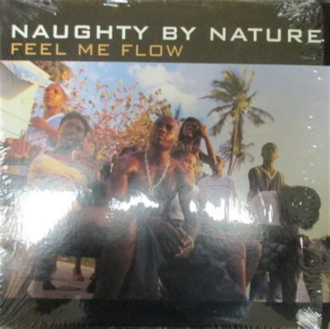 download mp3 feel me flow naughty by nature feel me flow cw hang out and hustle