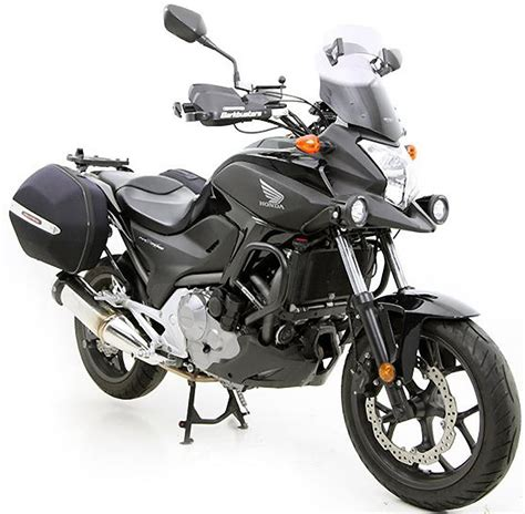 2013 honda nc700x wiring diagrams wiring diagram schemes