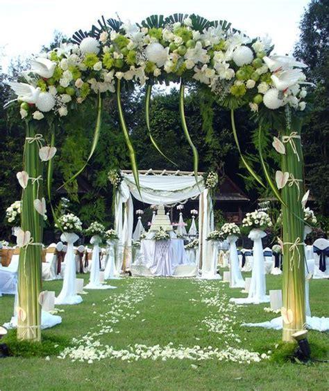 Estel's blog: It 39s a wedding invitation of a South