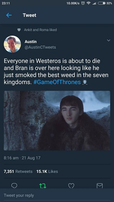 new jack swing on my nuts entertainment game of thrones season 7 thread