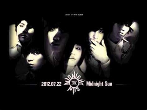 b2st back to you mp3 free download b2st when i miss you music mp3 video getmp3anddownload info