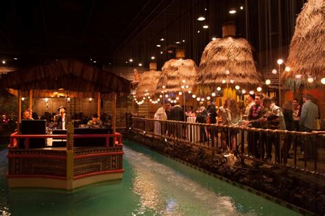 the room sf sf s famed tonga room throwback to the 50s taking the