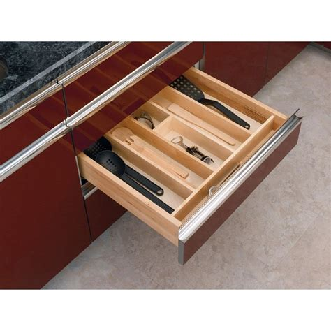 shelf insert for cabinet rev a shelf small wood cabinet drawer peg system insert
