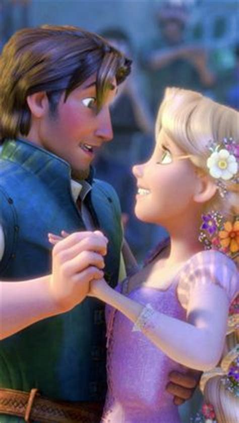 Dancers Closet Eugene Or by 1000 Ideas About Tangled On Rapunzel Disney