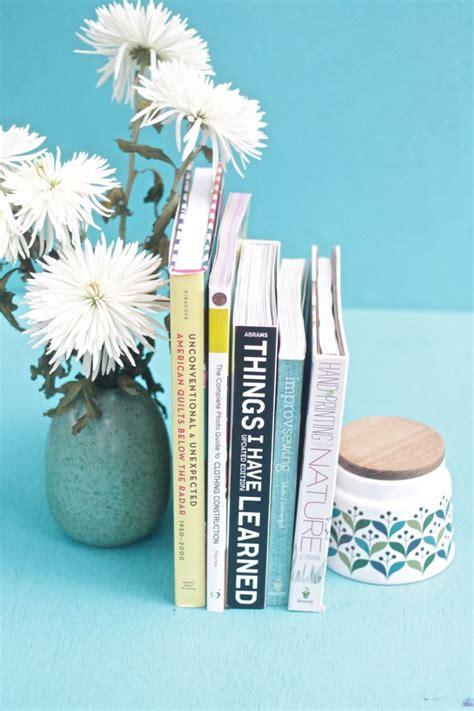 Diy Mba Books by April Diy Business Book Club 2015 Dear Handmade