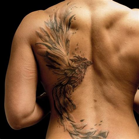 top back tattoos for men 109 best back tattoos for improb