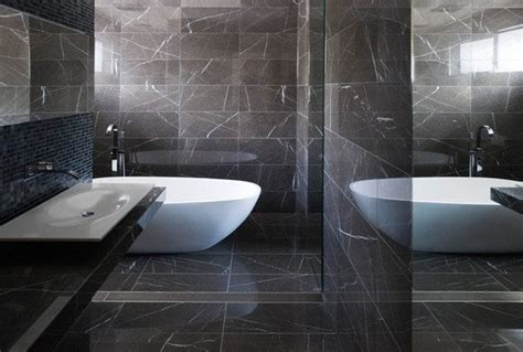 Pietra Grey Marble   Supplier Sydney   Euro Natural Stone