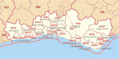 how quickly can you buy a house sell your house fast in brighton free property valuation