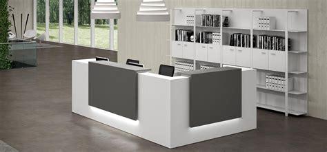 Bureaux Bureaux Accueil Et Reception Mobilier Et Bureau Accueil