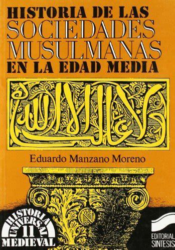conquistadores emires y califas eduardo manzano moreno junglekey es shop