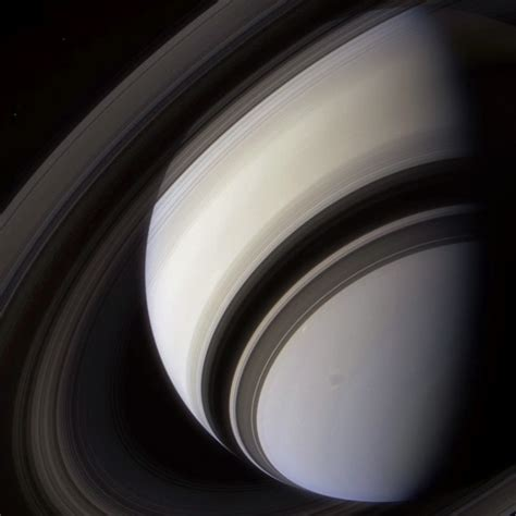 strange facts saturn interesting facts about saturn