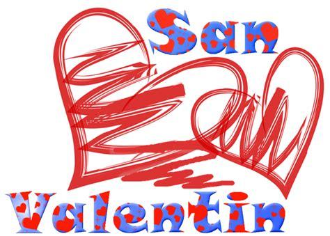 imagenes de amor para san valentin pz c imagenes amor