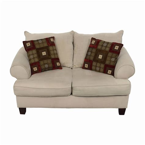 Bobs Sleeper Sofa Luxury Bob Furniture Sofa Marmsweb Marmsweb