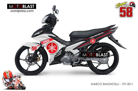 Lu New Jupiter Mx new jupiter mx suersic58 5 motoblast