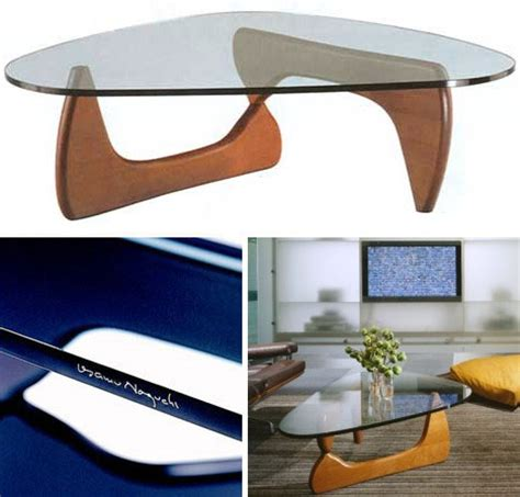 latest coffee table designs