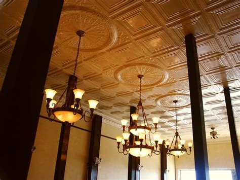 Restaurant Ceiling Tiles by Gallery Of Images From Restaurants That Used Our