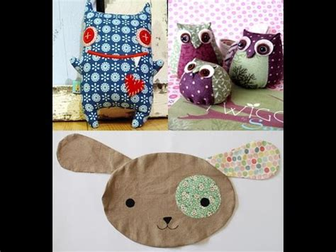 New Handmade Craft Ideas - handmade craft ideas fabric ideas diy